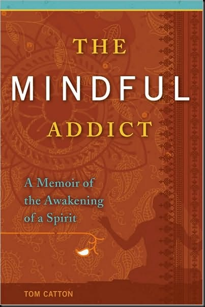 Final-The-Mindful-Addict